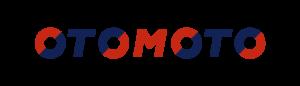 otomoto_logotyp